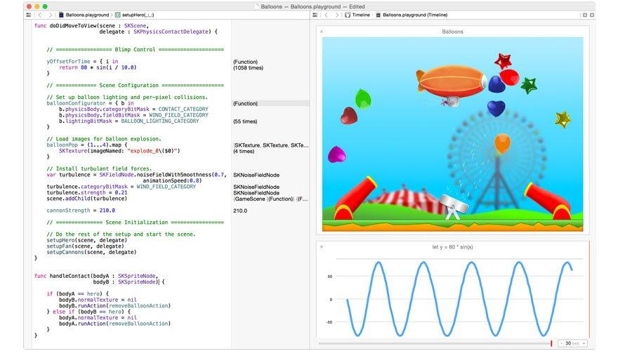 nda template website development