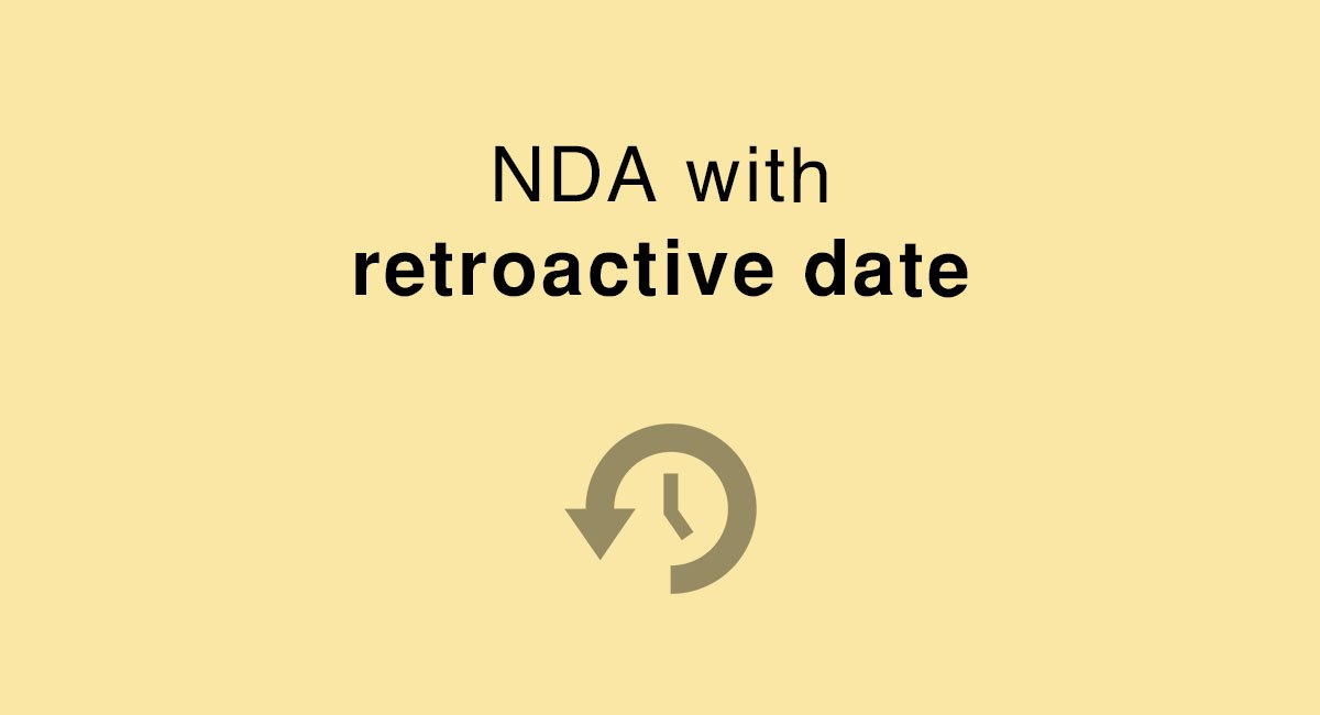 Federal state relationships dating