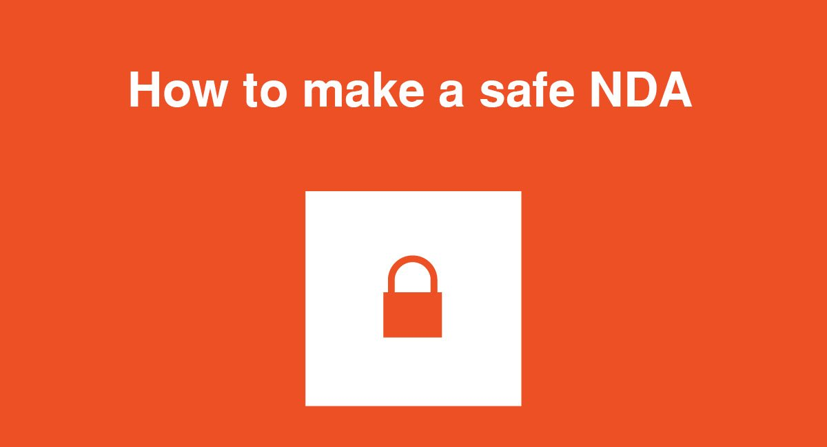 how to keep information safe confidential
